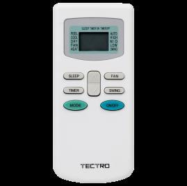 Télécommande TS(SC) 62...