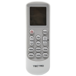 Télécommande TS(CS)8xx...